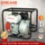 gasoline water pump 2inch wp50,petrol pump for sale