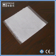 Waterproof Medical strile wound Paraffin Gauze
