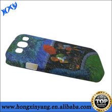 glow in the dark phone covers for samsung galaxy s3