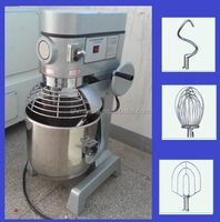 automatic commercial cake mixers 50l (MANUFACTURER LOW PRICE)