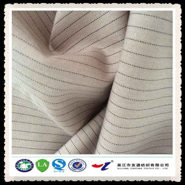 china supply wholesale <strong>poly</strong> rayon fabric for dress cloth