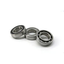 supply high quality deep groove 6005 precision Inline Roller Skate Bearing