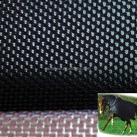 horse blanket fabric horse rug[windproof breathable]