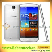 Big screen 6.5inch screen MTK 6592 Octa Core cheapest china mobile phone in india