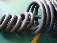 300/325-17 manufacturer tyre china motorcycle inner tube