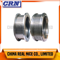 CRN Customized Ring Die Feed Pellet