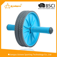 Super quality stylish design exercise bike wheels