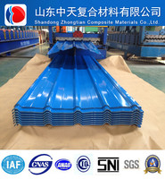 prepainted corrugated steel sheet colour coated steel roofing sheet colour coated roof tile colour coated corrugated sheet