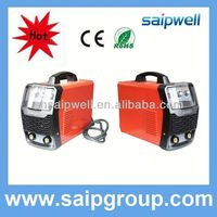 Super Quality IGBT diesel welding machine (CE,CCC) - Your best choice