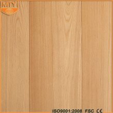 E-24 Good Quality Waterproof Chipboard Flooring