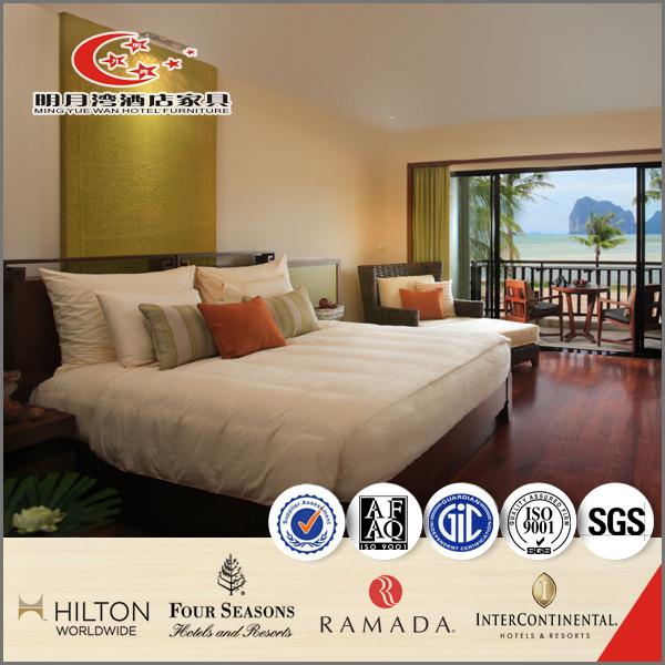 luxushotel verwendet schlafzimmerm 246 bel zum verkauf