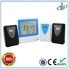 /product-detail/customized-new-products-indoor-thermometer-barometer-60498778341.html