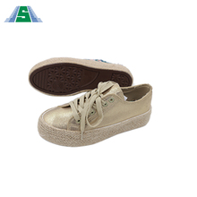 Best selling custom printed wholesale vulcanized wholesale vulcanized canvas shoes