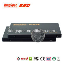 China cheap ssd hard dirve 2.5 inch for laptops