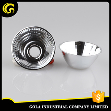 New Products Cob Downlight aluminum Led reflector