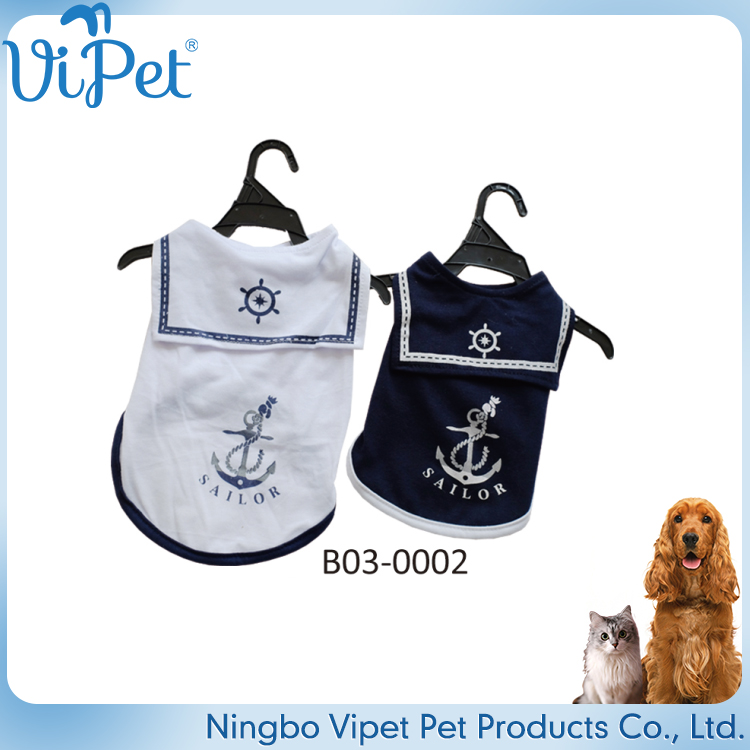 different colors lovely dog clothes dog t-shirt pet clothes dog apparel