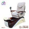 Cheap pedicure spa chair/ spa pedicure chair/spa treatment chair portable (s812-5)