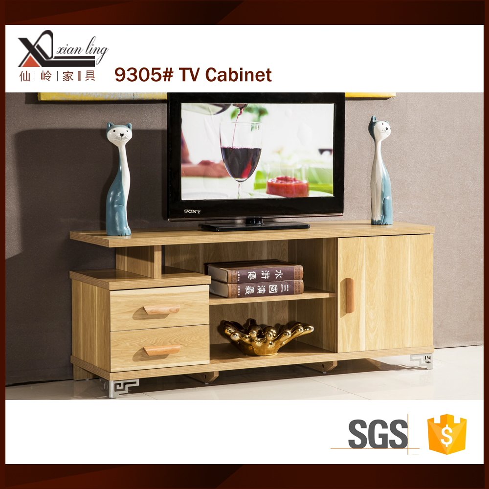 Tv Lcd Wooden Cabinet Design Buy Tv Lcd Wooden Cabinet