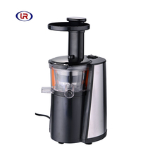 OEM Available Stronger Durable sugar cane juicer for sale