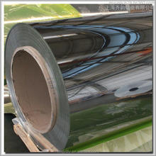 3003 5052 5083 Aluminum coil/roof sheets from China factory for decoration and industry