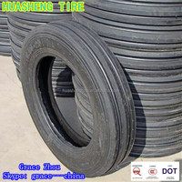 5 00 15 Agricultural Tractor Tire