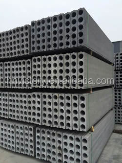 No 1 Lightweight Precast concrete lightweight wall panel building machine hot in Cambodia