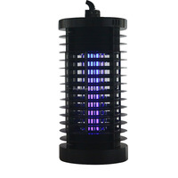 UV LED Indoor Insect Killer Lamp