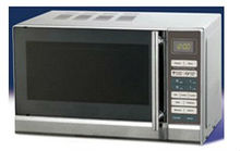 High quality 20L microwave oven with CE/UL/GS/ETL /SASO
