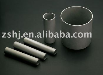 JIS G3454 STPG38 seamless steel pipe