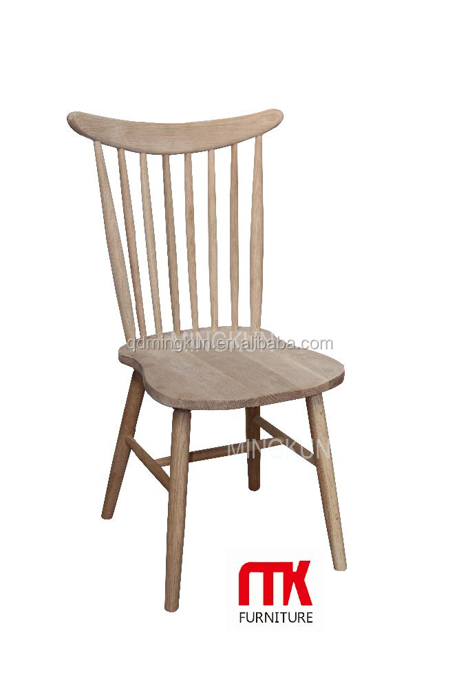 American oak windsor chair buy windsor chair oak windsor chair white