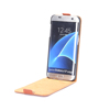 Handmade luxury new mobile phones case for samsung galaxy s7 edge book cover Guanzhou factory