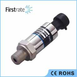 FST700-201 Final manufacturer CE ROHS approved oil tank level measurement