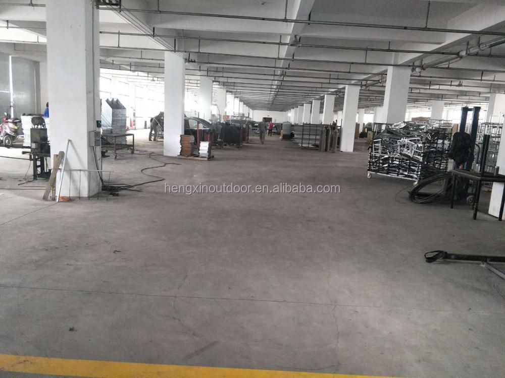 Hengxin Высокое качество дешевая мебель плетеная пляжные сад у бассейна шезлонг, стул, кушетка