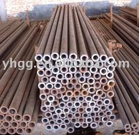 seamless carbon steel pipe DIN ST42 API 5L