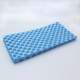 [FACTORY] Dry reusable nonwoven cleaning wipes/cloths