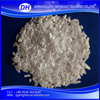 calcium chloride , ice melt , road salt