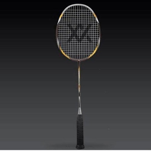 MAXX Malaysia's brand high quality graphite + carbon Ultra Woven 22 high end Badminton Racket