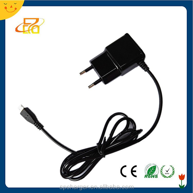Trade Assurance supplier wholesale charger cell phone charger used mobile phones