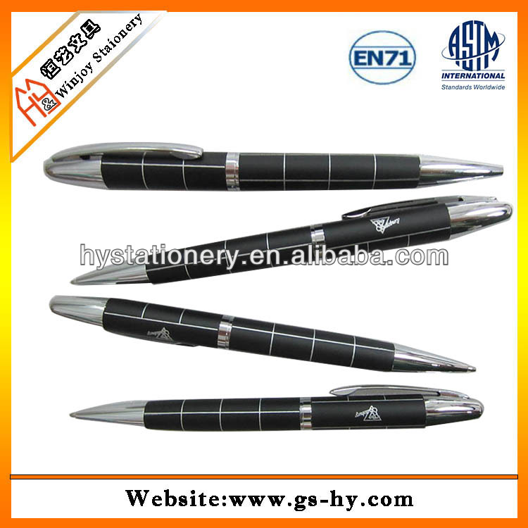 The latest Office stationery pictures metal pencil