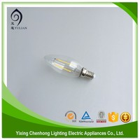 new design low price led bulb lighting lamps