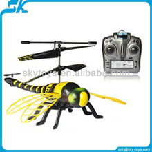 Hot 4.5ch fly dragonfly rc helicopter,remote control helicopter toy