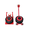 /product-detail/ce-iso-approved-portable-air-compressor-lift-rolling-jack-60714746183.html