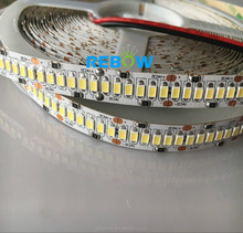 china led lights DC24v CRI80 240LEDS/M Nonwaterproof 2835 LED Strip Light
