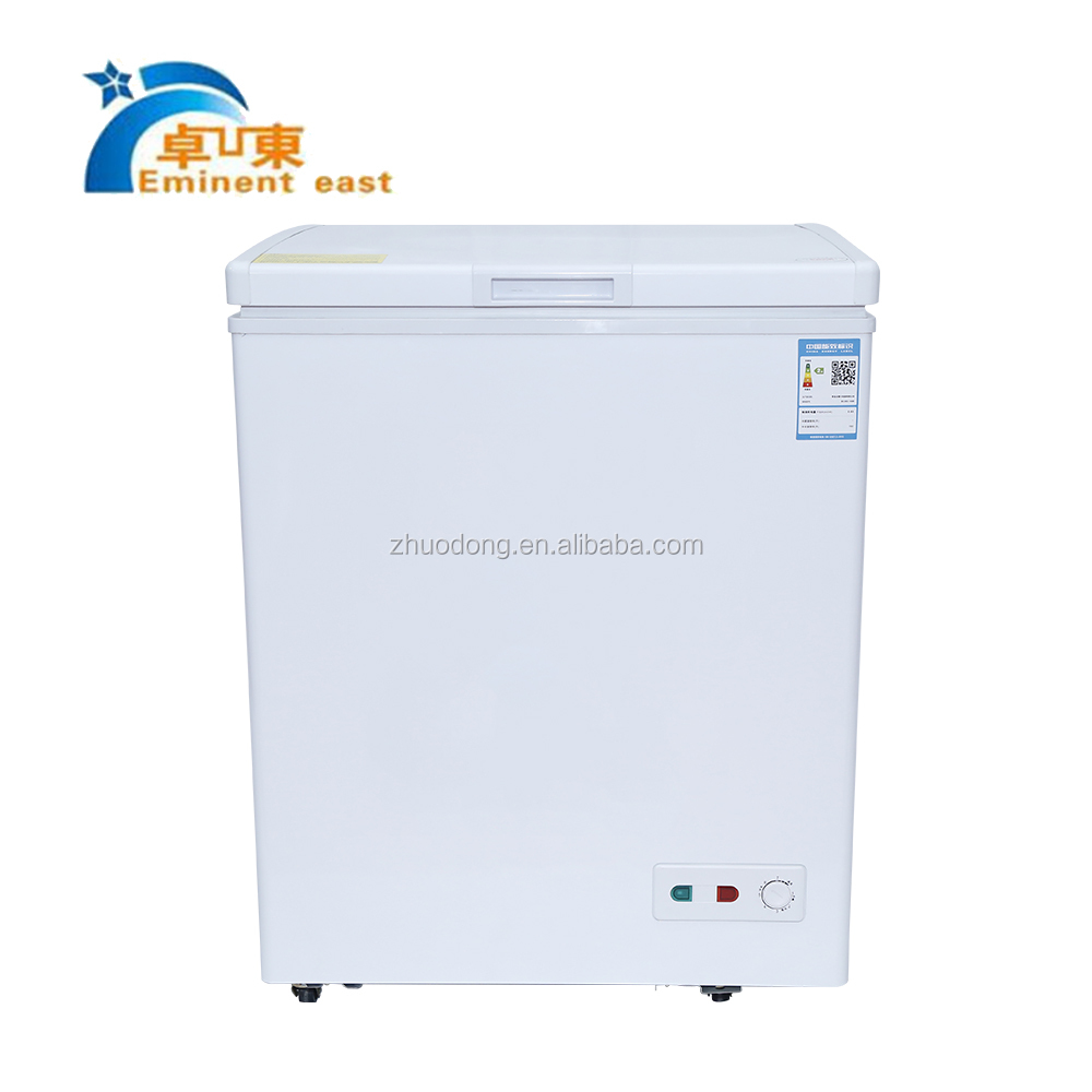 Deep freezer small blast freezer popsicle freezer for <strong>sale</strong>