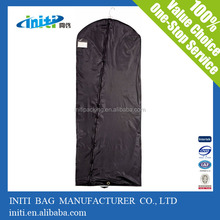 INITI New Design Hot sale suit bags for travel