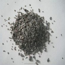 BFA/Brown Fused Alumina for refractory product 95% aluminium oxide al2o3