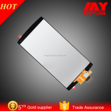 Made in China mobile phone parts wholesale for LG glass screen, replacement lcd touch screen display for LG G4 cell phone