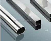Constmart high performance aluminum profile for tent pole