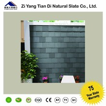 wall cladding outside price