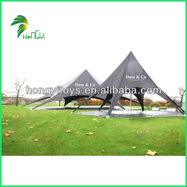 Star Canopy Tent For Sale